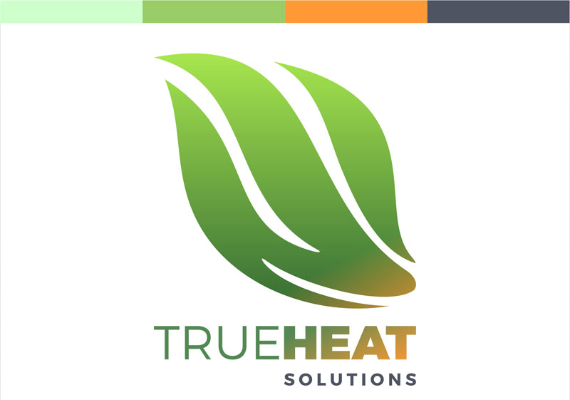 Why Choose True Heat